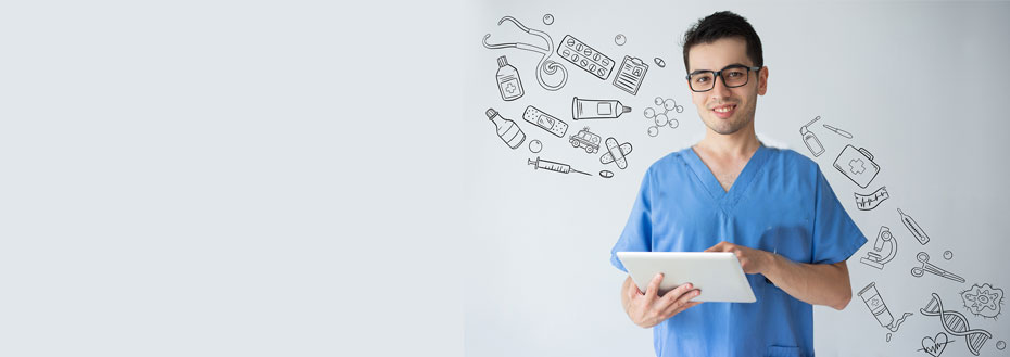 How Remote Patient Monitoring is Transforming Healthcare