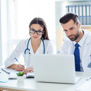ICD-10 and CPT Coding Services