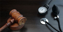 Insight of Healthcare Fraud & Abuse