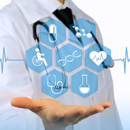 Integration and Streamlining of Healthcare Operations