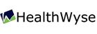 HealthWyse