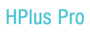 HPlus Pro