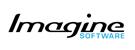 Imagine Software