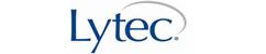 Lytec Software