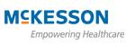 McKesson Hospice