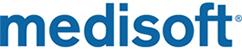 Medisoft Software