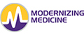 Modernizing Medicine Billing & EHR