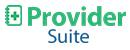 Provider Suite
