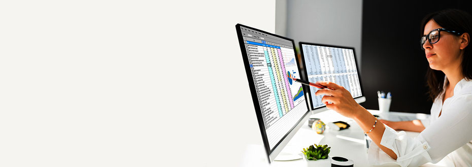 Medical Coding Analysis Services
