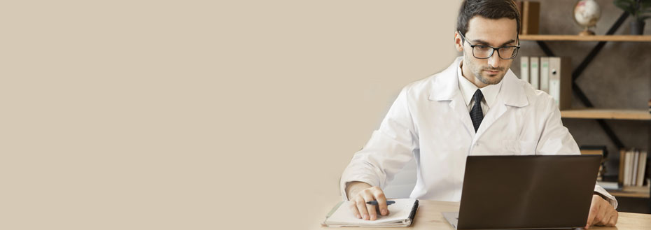 Medical Coding Audit Services