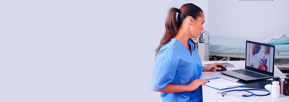 Medical Presentation Services