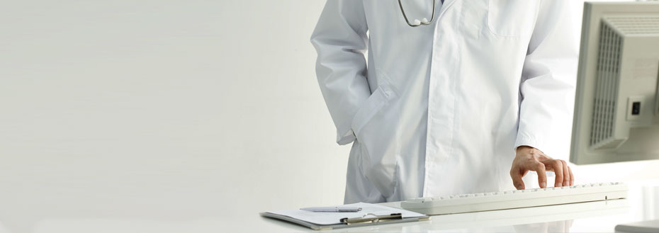 Medical Record Abstraction Services