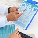 Medical Report Dictation Transcription