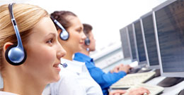 Top Medical Transcription Outsourcing Predictions