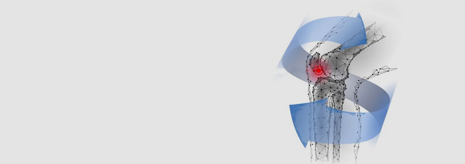 Orthopedic Animation Services