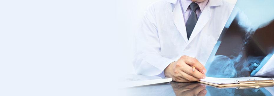 Orthopedic Medical Billing Services