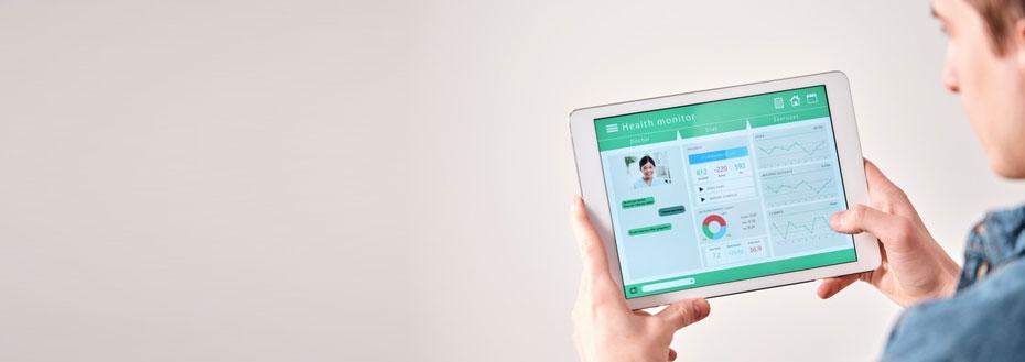 Patient Interaction Services