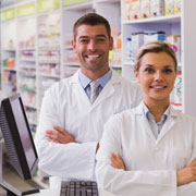Pharmaceutical Outsourcing Trends