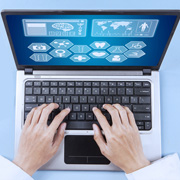 Radiology Information System Services