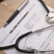 Case Study on Medical Billing Services