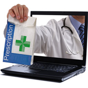 7 Telemedicine Trends in Healthcare Industry