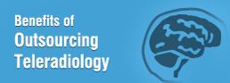 teleradiology-benefits