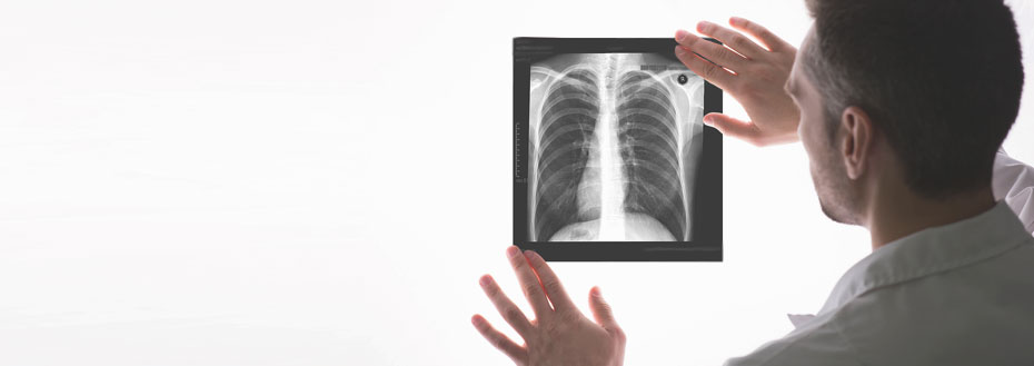 Thoracic Imaging Services