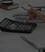 Accounts Receivable Follow-up