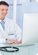 Billing Services for a US-based Medical Billing Company