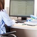 Cardiology EMR Inventory Management