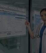 Cardiology EMR Services