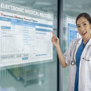 Cardiology EMR Tool Selection