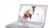 Clinical Decision Support for Physicians