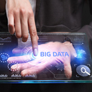 Cognitive Computing, ML & Big Data in Healthcare will Flourish