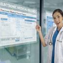 Dermatology EMR Tool Selection