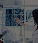 Emergency Radiology Services