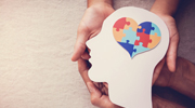 Enable Mental Health Consultations
