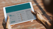 Enable Patients to Manage Chronic Conditions