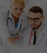 General Surgery EMR
