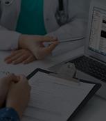 Gynecology Billing