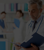 Indexing Medical Records