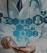 Internal Medicine EMR