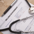 Medical Billing Services for a Maryland-based Client