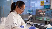 Medical Monitoring and Pharmacovigilance