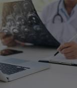 Neurology Transcription Services