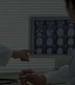 Nighthawk Teleradiology Services