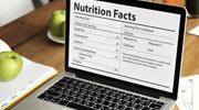 Nutrition Counselling