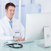 O2I Provided Medical Billing Services for a US-based Client