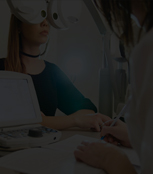 Ophthalmology Transcription Services