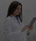 Pathology Transcription Services